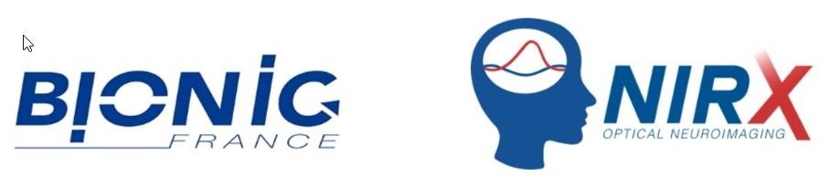 Logos_part_industriels.jpg